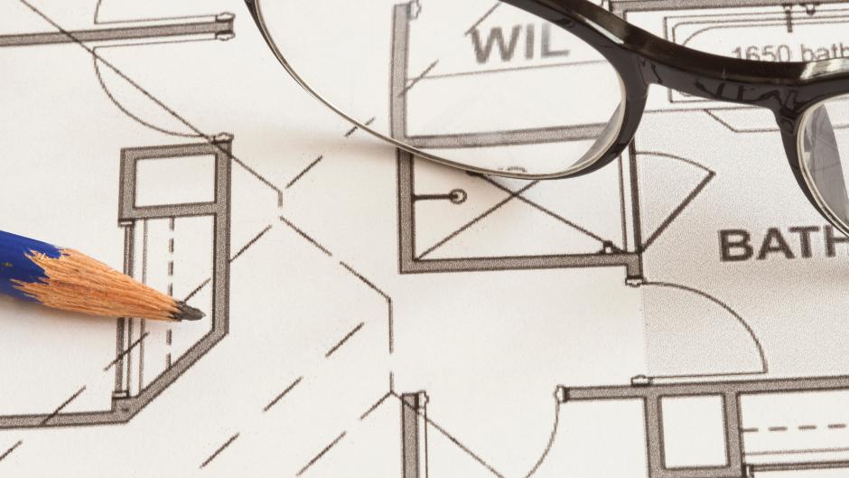 Les diagnostics immobiliers: une étape obligatoire lors de la vente