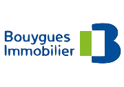 logo Bouygues Immobilier.png