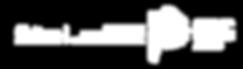 logo-cultura-gobierno-blanco.png