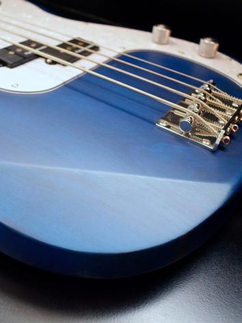 F0940433012 - NEWEN - PR BLUE - 07.jpg