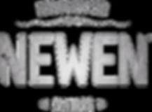 newen logo vintage.png