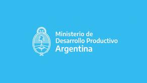 GUITARRAS ARGENTINAS FOR EXPORT!