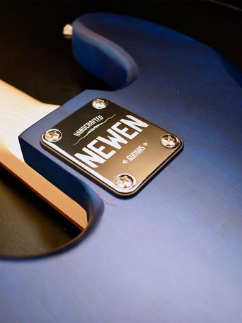 F0940433012 - NEWEN - PR BLUE - 13.jpg