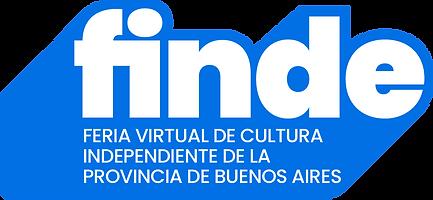 finde-logo-azul.png