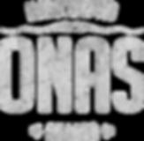 logo onas vintage transparente_edited.pn