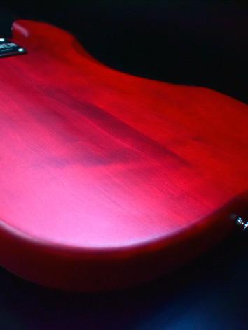 F0940433005- NEWEN - PR RED WOOD - 15.jp