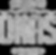 logo onas vintage transparente.png