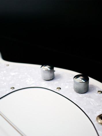 F0940433014 - NEWEN - PR WHITE - 08.jpg