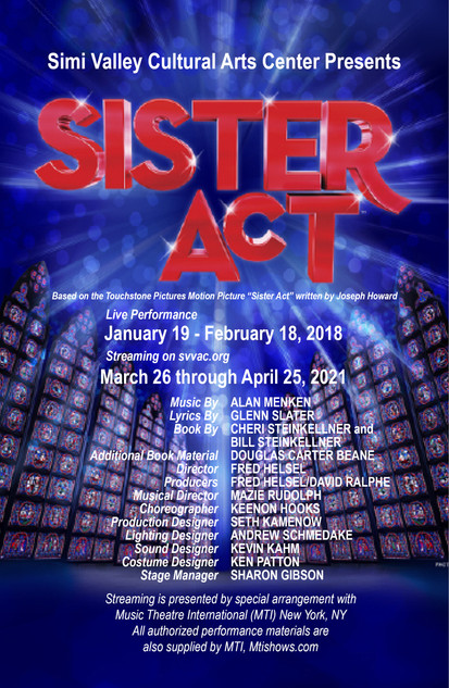 Sister Act Program for Online 2021.jpg
