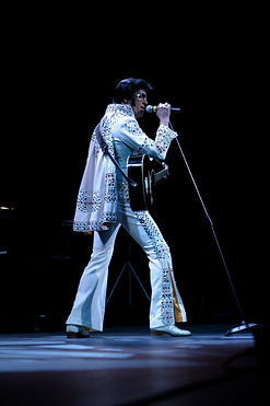 Raymond Michael as Elvis.jpg