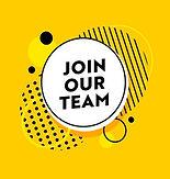 join-our-team-banner-for-job-hiring-agen