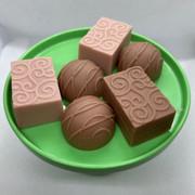 Blondie Artisan Soap