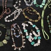 Susanware Jewelry