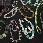 Susan Wells - Susanware Jewelry