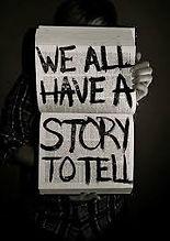 Storyteller 4.jpg