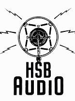 HSB%20Audio%20Logo_edited.jpg