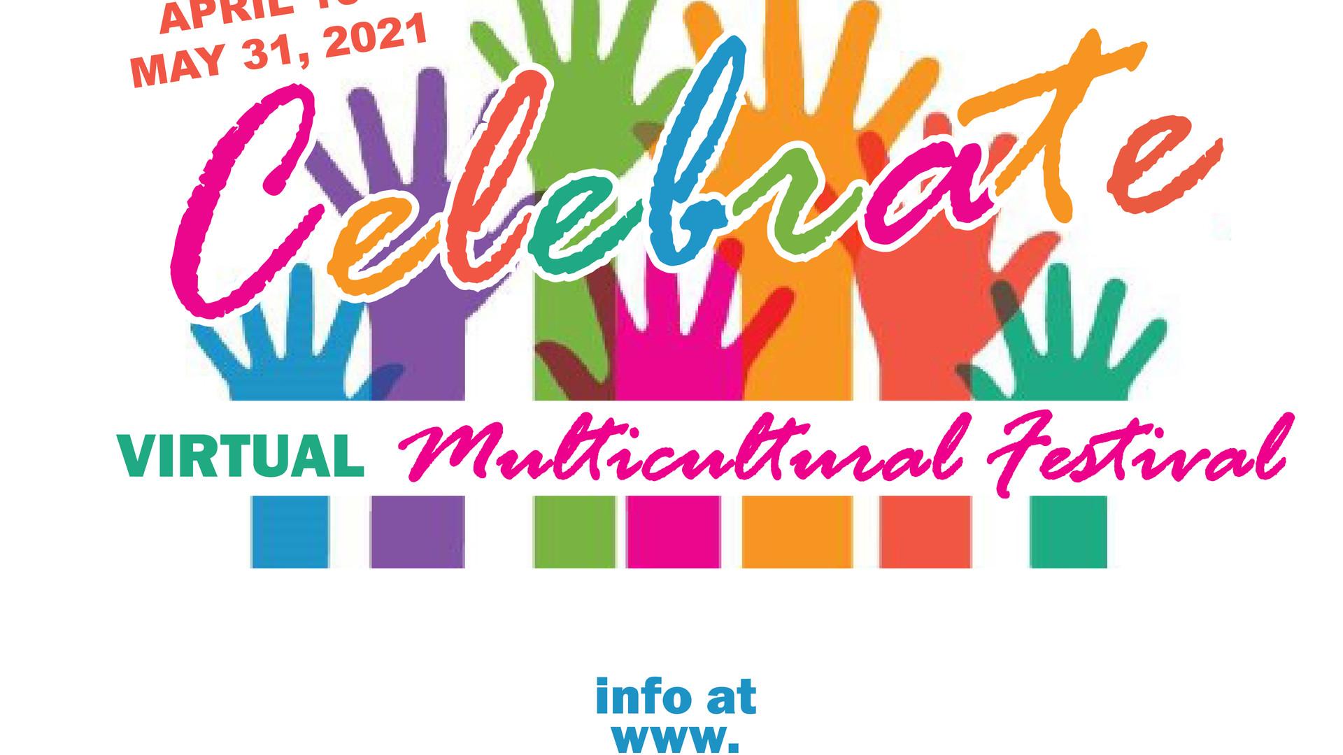 multicultural festival web slide.jpg