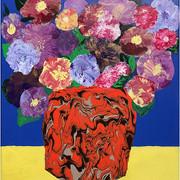 Carol Roullard Art