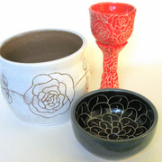 Phoenix Nest Pottery
