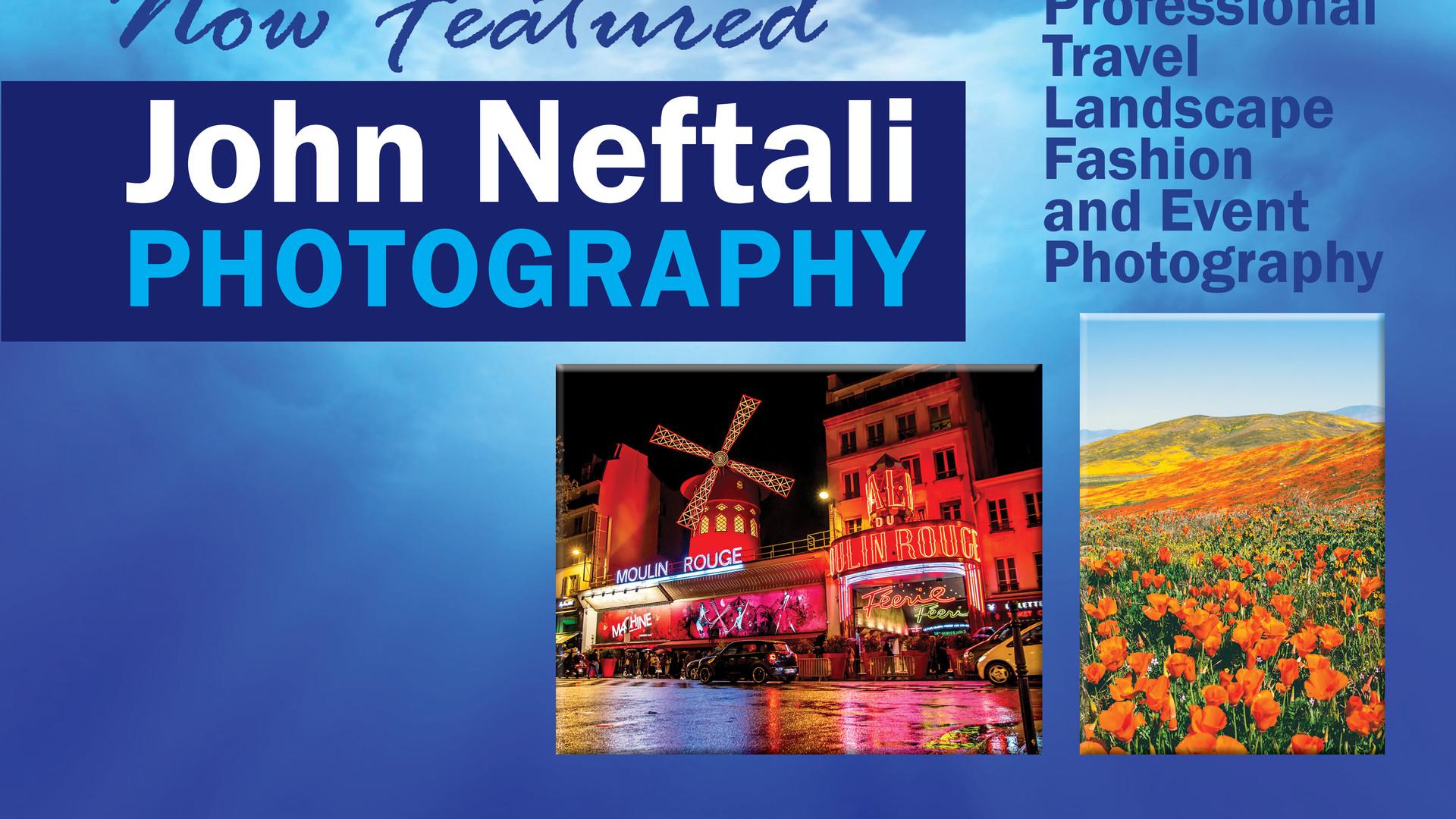 john neftali photog web slide.jpg