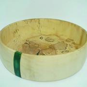 JSJ Customs Woodwork