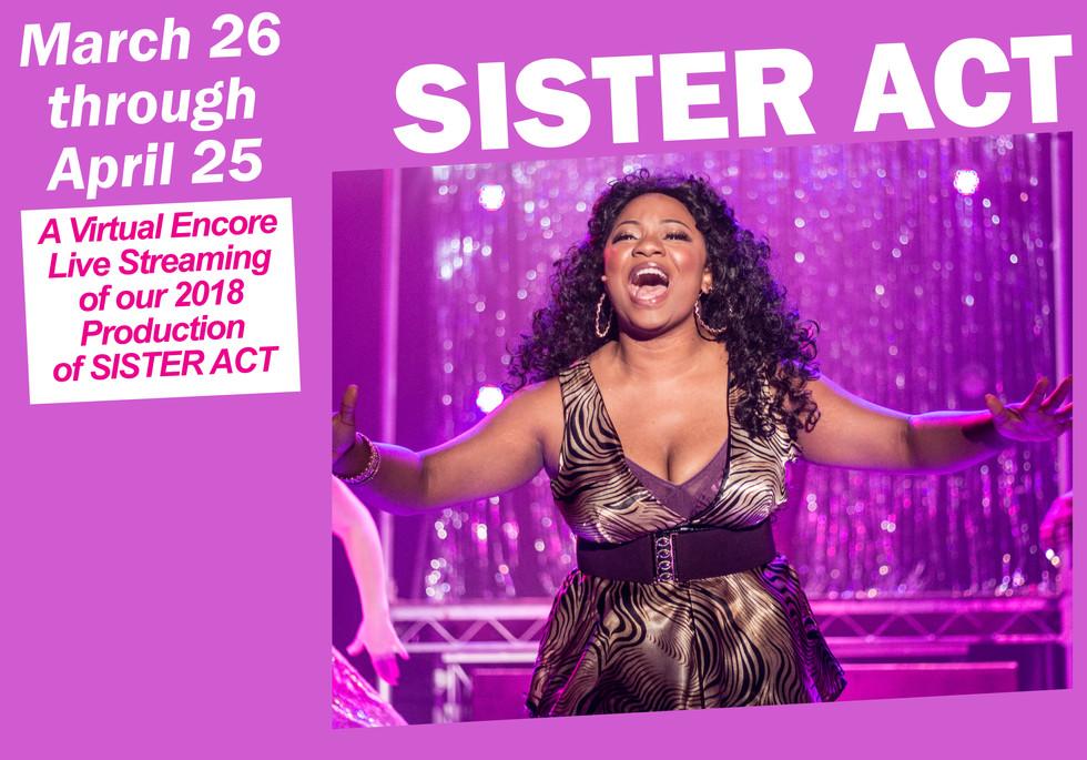 sister act web slide.jpg