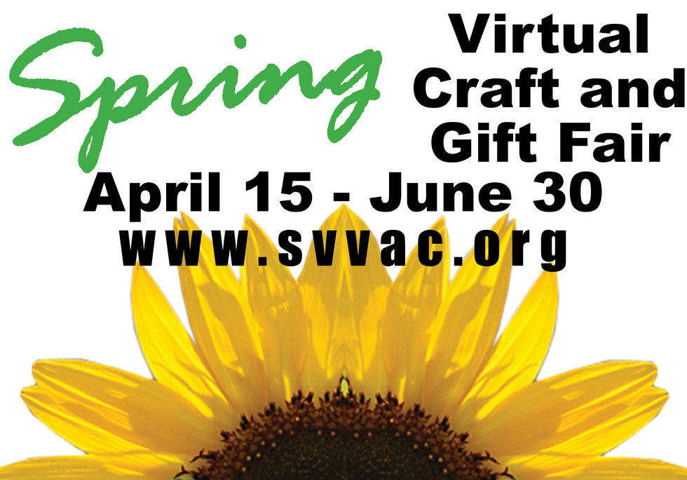 spring fair event web slide.jpg