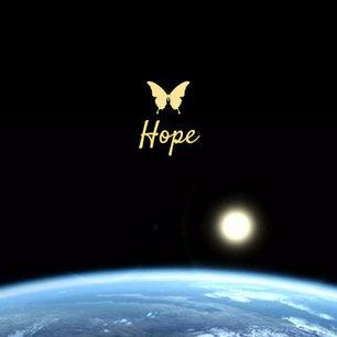 Hope by A J Jagannathan