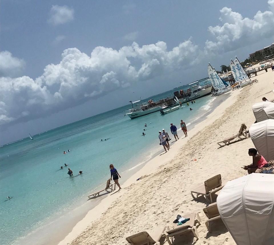 Providenciales (Turks and Caicos)