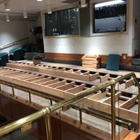 Balcony Renovation 2019.jpg