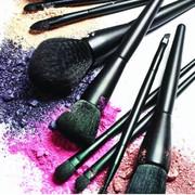 Mary Kay Skin Care & Cosmetics