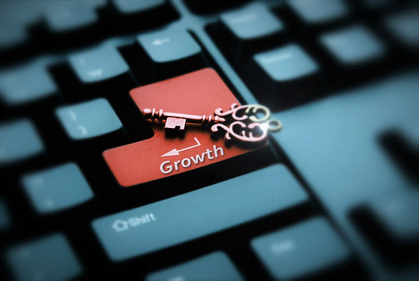 Business Builders: The key to growth