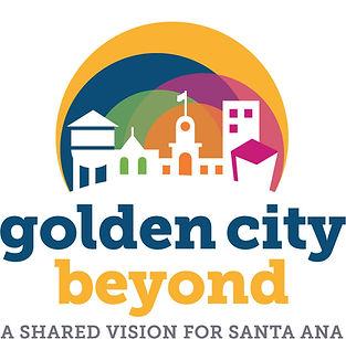 golden city logo.jpg
