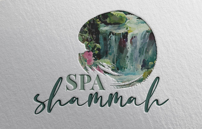 Logotipo-shammah.jpg