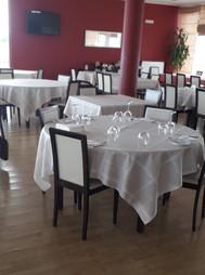 Restaurante Do Cais