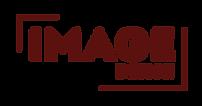 Novo Logo-02.png