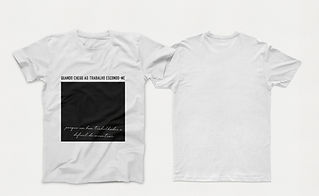 T-Shirt-frases-05.jpg
