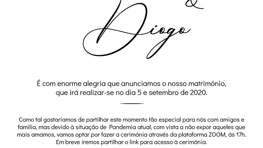 Convite Casamento.png