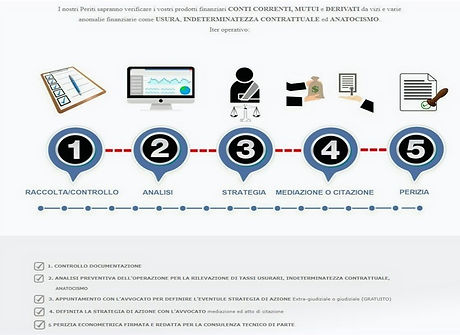 strategia_edited_edited_edited.jpg