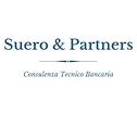 Suero & Partners Logo.png