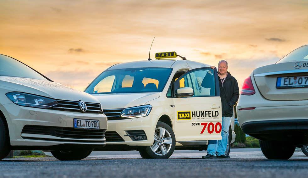 Taxi Hunfeld Meppen 4.jpg