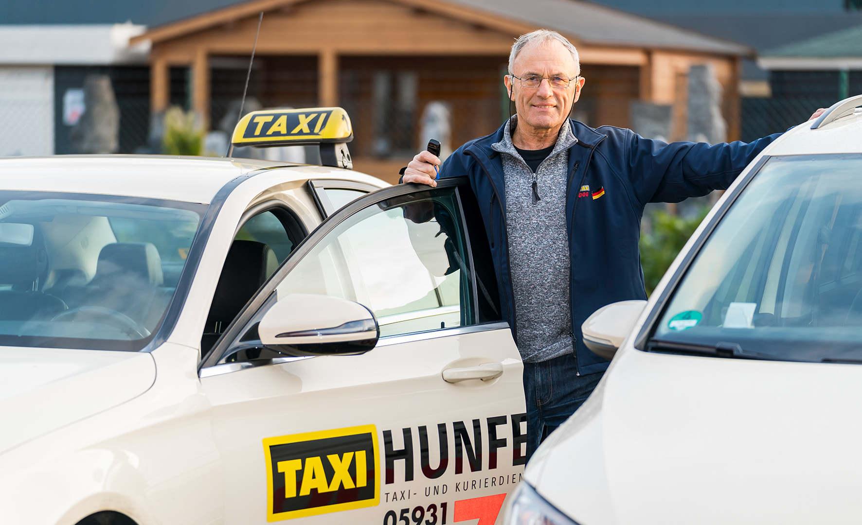 Taxi Hunfeld Meppen 2.jpg