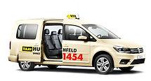 Caddy-Maxi-Taxi-2018_DÖRPEN.png.jpg