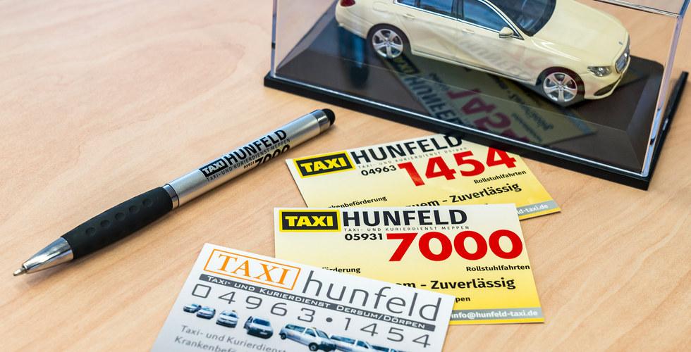 TaxiHunfeldDörpen_Slider4.jpg