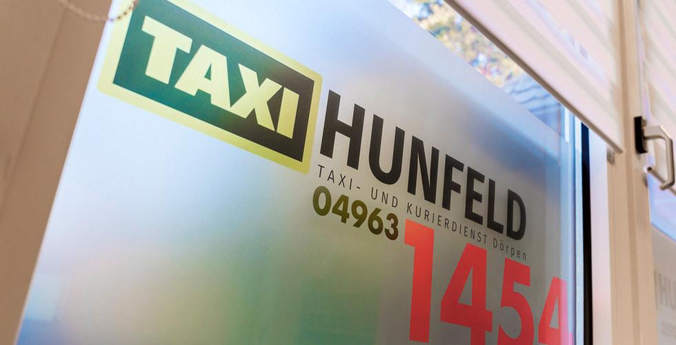 TaxiHunfeldDörpen_Slider6.jpg