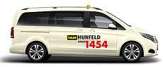 Großraumlimousinen-Taxi_Dörpen.jpg