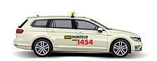 Kombi-Fahrzeuge-Taxi_Döpen.jpg