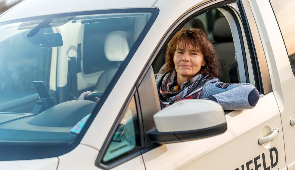 Taxi Hunfeld Meppen 3.jpg