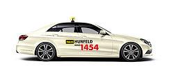Limousinen-Taxi_Taxi_Hunfeld_Dörpen.jpg