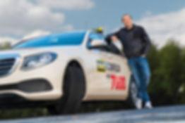 Taxi Hunfeld Meppen 6.jpg